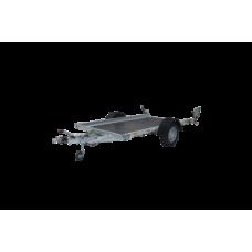 Uni N13-305 tip